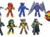 DST-MM-Marvel-X-Men-S78-Banner
