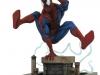 DST-MacFarlane-Gallery-Spiderman