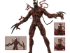 DST-Marvel-Select-Carnage-Rerun