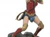 DST-Movie-Gallery-Wonder-Woman