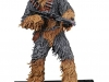 DST-Statue-Chewbacca
