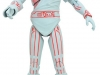 DST-Tron-Movie-Select-Infiltrator-Flynn