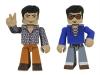 DST-Vinimates-Bruce-Lee