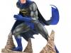 DST-DC-Gallery-Batman