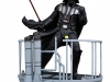 DST-GG-Milestone-Darth-Vader