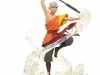 DST-Gallery-Avatar-Aang
