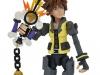 DST-KH3-Toy-Story-Guardian-Form-Sora