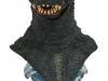 DST-L3D-Godzilla