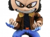 DST-Marvel-Animated-Logan