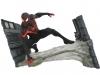 DST-Marvel-Gallery-Spider-Man-Web-Miles