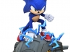 DST-Movie-Sonic