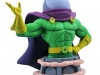 DST-Marvel-Animated-Bust-Mysterio