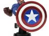 DST-Marvel-Comic-Bust-Captain-America