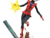 DST-Marvel-Gallery-Wasp