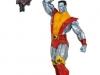 DST-Marvel-Premier-Colossus