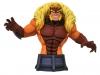 DST-Marvel-Animated-Sabretooth-Bust