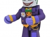 DST VM AA Joker