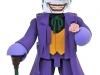 DST VM CBS2 Joker