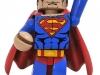 DST VM CBS2 Superman