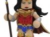 DST VM CBS2 Wonder Woman