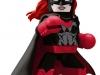 DST VM CBS3 Batwoman