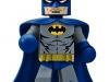 DST VM CBS3 Classic Batman
