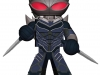DST VM Injustice 2 Black Manta