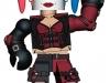 DST VM Injustice 2 Harley Quinn