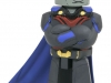 DST VM TV Martian Manhunter