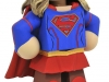 DST VM TV Supergirl