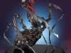 DST-GG-SWCC19-Darth-Maul-Mecha-Legs-Statue-02