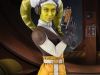 DST-GG-SWCC19-Hera-Syndulla-MB-01