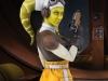 DST-GG-SWCC19-Hera-Syndulla-MB-02