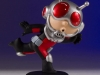 DST Animated Statue Ant-Man