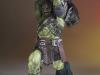 DST CG Hulk Ragnarok