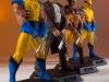 DST CG Wolverine 92