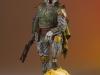 DST GG Boba Fett Statue