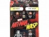 DST MM Ant-Man Wasp Boxed