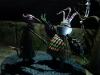 DST TNBC 25 Clown Devil Demon