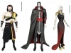 DST-Castlevania-Series-2-Group