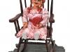 DST-Horror-Movie-Gallery-Annabelle