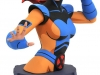 DST-Marvel-Animated-Jean-Grey-Bust