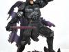 DST-DC-Gallery-Dark-Knights-Metal-Batman