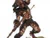 DST-Gallery-Predator-2