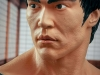 DST-L3D-Bruce-Lee-Hero-Detail