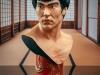 DST-L3D-Bruce-Lee-Hero