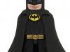 DST-DC-Vinimates-Batman-Returns-Batman
