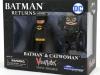 DST-DC-Vinimates-Batman-Returns-Box