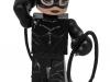 DST-DC-Vinimates-Batman-Returns-Catwoman
