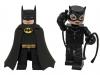 DST-DC-Vinimates-Batman-Returns-Loose